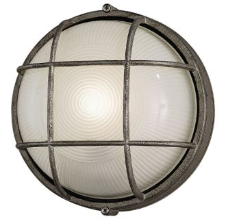 Forecast Lighting F90396NV