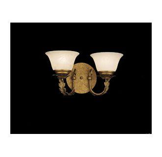 Forte Lighting 5076-02