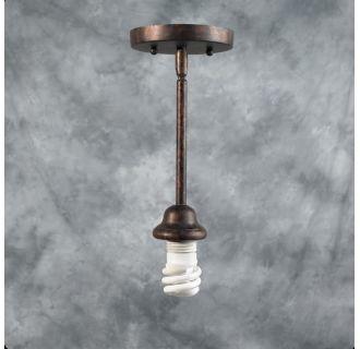Forte Lighting 89-23001