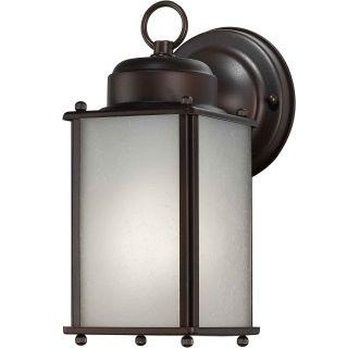 Forte Lighting 10007-01
