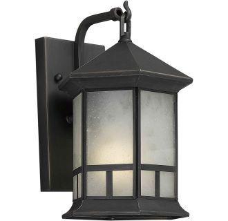 Forte Lighting 10013-01
