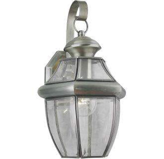 Forte Lighting 1201-01