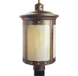 Forte Lighting 1310-01
