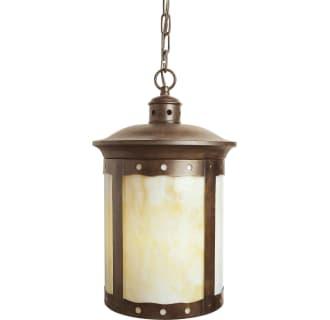 Forte Lighting 1312-01