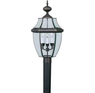 Forte Lighting 1604-03