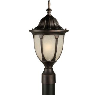 Forte Lighting 1789-01