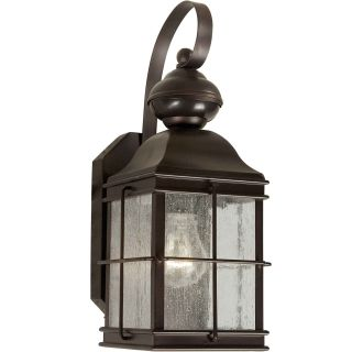 Forte Lighting 18007-01