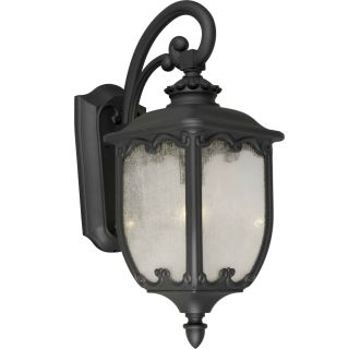 Forte Lighting 1820-01