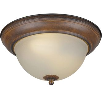 Forte Lighting 20008-02