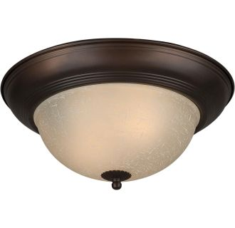 Forte Lighting 2161-03