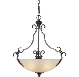 Forte Lighting 2232-04