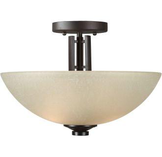 Forte Lighting 2404-02