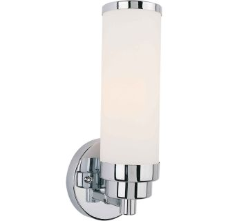 Forte Lighting 50012-01