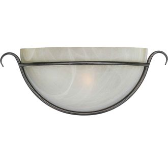 Forte Lighting 5098-01