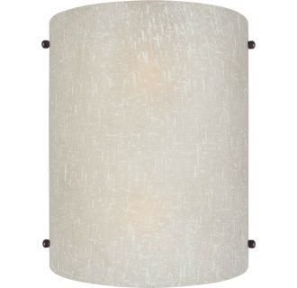 Forte Lighting 5125-02