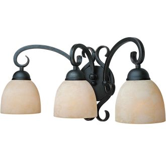Forte Lighting 5250-03