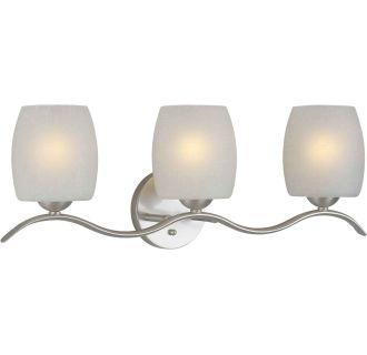 Forte Lighting 5251-03