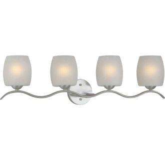 Forte Lighting 5251-04