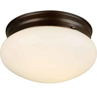 Forte Lighting 6002-01