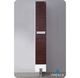 Fresca FST8110