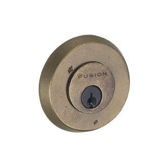 Fusion 200-A4