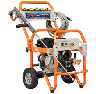 Generac 5995