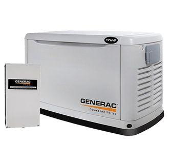 Generac 6053-0