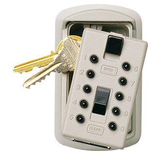 GE Security 001414
