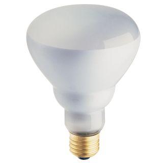 Globe Electric 00059