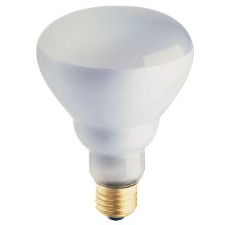 Globe Electric 00060