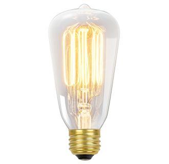 Globe Electric 01321