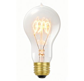 Globe Electric 01325