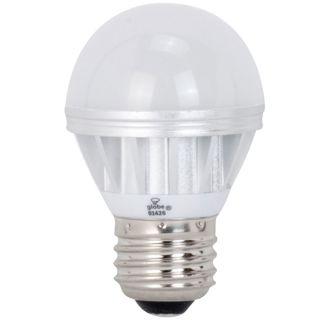 Globe Electric 01426