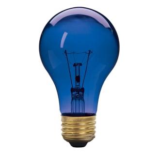 Globe Electric 03411