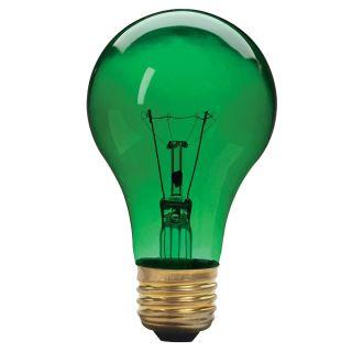 Globe Electric 03412