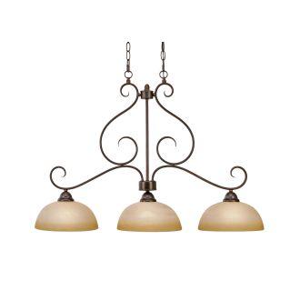 Golden Lighting 1567-10