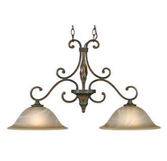 Golden Lighting 3890-10