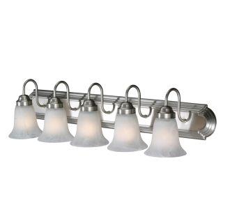 Golden Lighting 5221-5