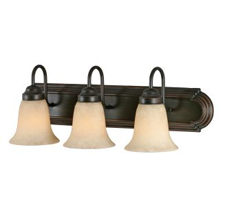 Golden Lighting 5333