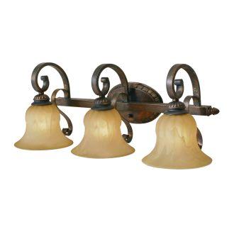 Golden Lighting 7116-BA3