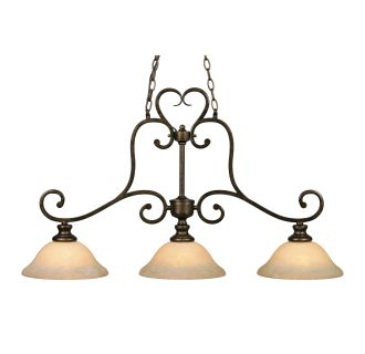Golden Lighting 8063-10