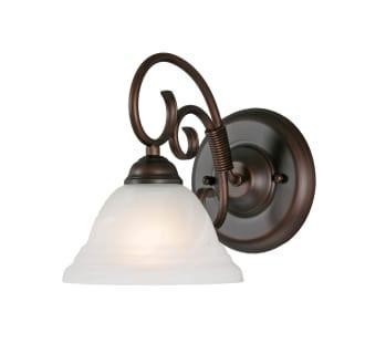 Golden Lighting 8505-1W
