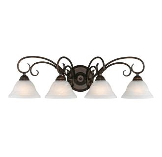 Golden Lighting 8505-4W
