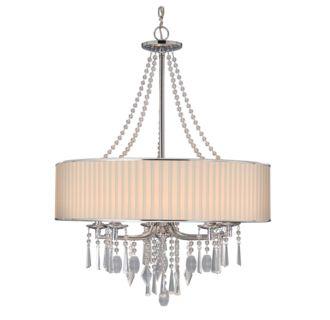 Golden Lighting 8981-5
