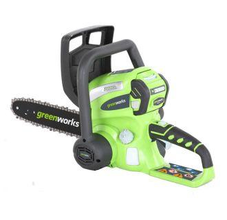 GreenWorks 20292