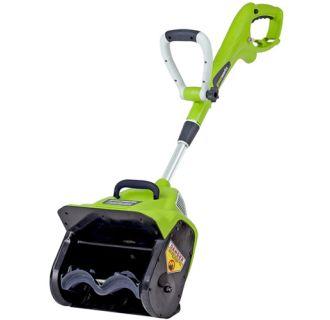 GreenWorks 26012