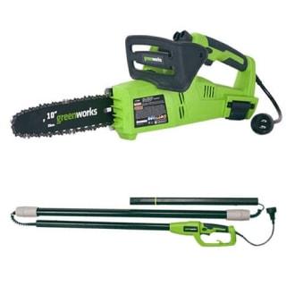 GreenWorks 20062