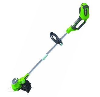 GreenWorks 21242