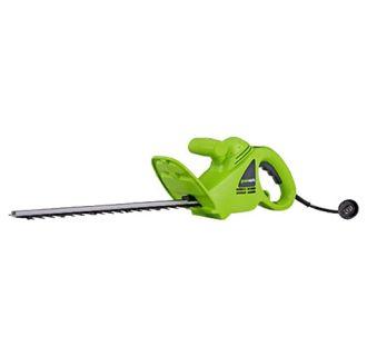 GreenWorks 22102