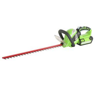GreenWorks 22632A